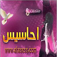 محمد عبده اواه ياقلب مسرعه.mp3