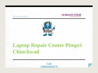 Laptop_Repair_Center_Pimpri_Chinchwad.pptx