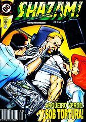 Shazam! 5-Abril(Rock & Quadrinhos Scans).cbr
