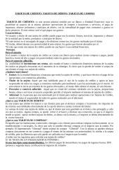 Clase 12 Tarjeta de Cred, Deb, Comp.doc