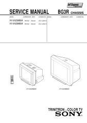Sony KV-XA25M80A.pdf