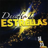02 Cynthia y José Luis - Si No Estás Conmigo.mp3