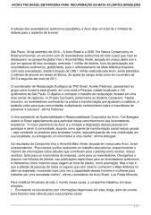 300910_VisaoAmbiental_OK.pdf