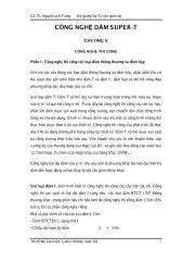 Cong nghe dam Super T.pdf