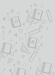 matematica_iniciais.pdf