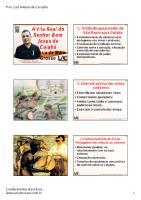 edenilson_vila_real_senhor_bom_jesus_cuiaba.pdf