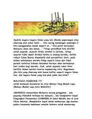 malaysia diserang!!!.pdf