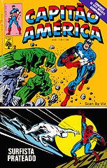 Capitão América - Abril # 002.cbr