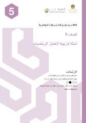 MathsGrade5.pdf