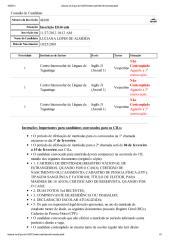 ieducar.se.df.gov.br_1o2013_matricula_internet_consulta.pdf