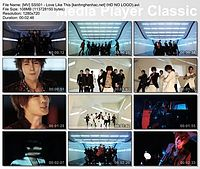 ss501-love_like_this.jpg
