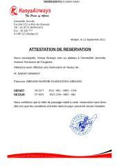 ATTEST KENYA AIRWAYS21.doc