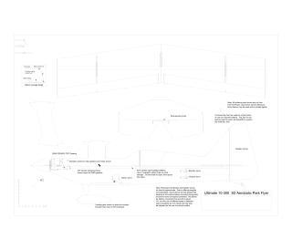 ultimate30-fullsheet.pdf