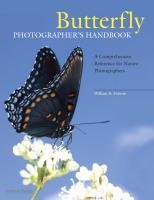Butterfly Photographers Handbook.pdf
