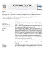 Pectus exvatum tipicos.pdf