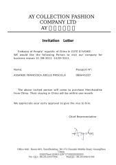 ANY CHEN INVITATION1.doc
