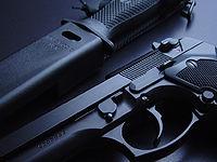 صور اسلحه  متنوعه    __4