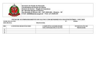 FichaRendimento.doc