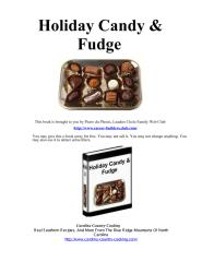 holiday-candy-and-fudge1.pdf