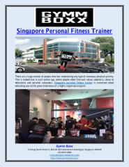 Singapore Personal Fitness Trainer.pdf