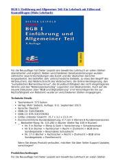 BGB_I_Einfuhrung_und_Allgemeiner_Teil_Ein_Lehrbuch_mit_Fallen_und_Kontrollfragen.docx