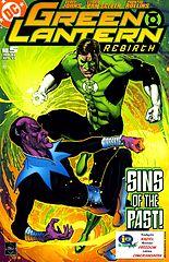 Lanterna Verde - Renascimento 05 de 06.cbr