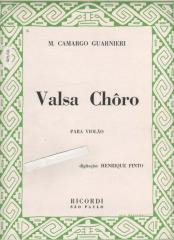camargo guarnieri - valsa-choro.pdf