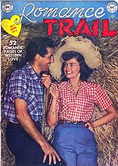Romance Trail 006.cbr