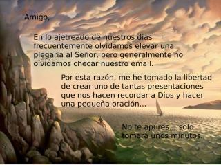 Diosmio.pps
