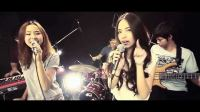 Midnight Band - อยู่ต่อเลยได้ไหม (Feat.Baitoei Zuvapit).mp3