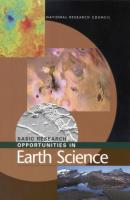 Basic_Research_Opportunities_in_the_earth sciences.pdf
