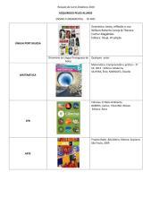 Relação_Livros_2016.pdf