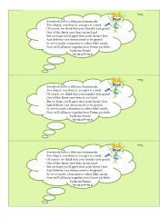 Purim Cards Final Layout 2011 upload_2.pdf