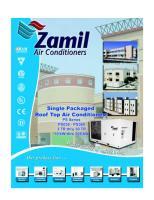 Zamil PS series.pdf