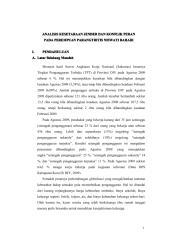 17. analisis jender di jurnal syirkah.pdf