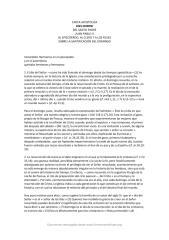 Dies_Domini.pdf