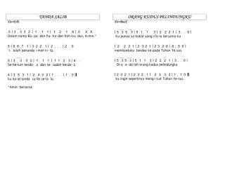 TANDA SALIB & Orang kudus.pdf