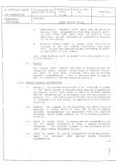 Housing P5.pdf