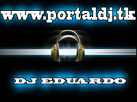 Base Electro New 5(Dj K-litos).mp3