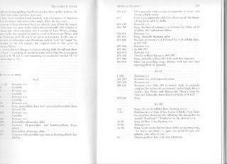 07-Tema01_01_MetricaEstatuaPrometeo.pdf