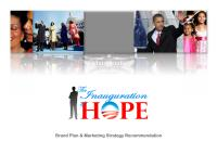Obama Memorial Brand Presentation v2 Form Print version.pdf