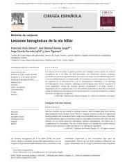 strasberg.pdf