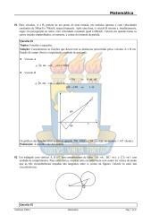 (2) Matematica1.pdf