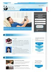 Learn Chinese  Laguage Online Through One-on-One.pdf