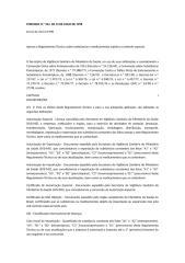 PORTARIA 344_98.docx