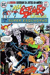 All-Star Comics 63 Apresentando O Super Esquadrão (RetreatBRComics).cbr