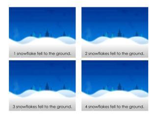 falling snowflakes.pdf