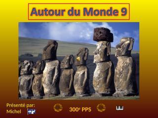 Autourdumonde_ar a roc.pps