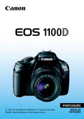 Manual Canon T3 Portugues.pdf