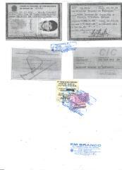 RG CPF - WILLIAN.pdf